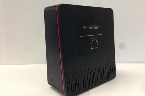 T Mobile Personal Cellspot Signal Booster Price