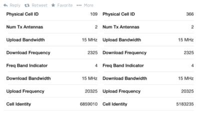 Screen Shot 2014-09-02 at 20.07.17