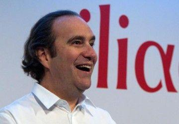 article_xavier-niel