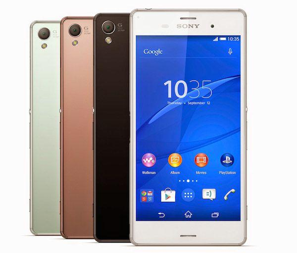 image_Sony_Xperia_Z3_official