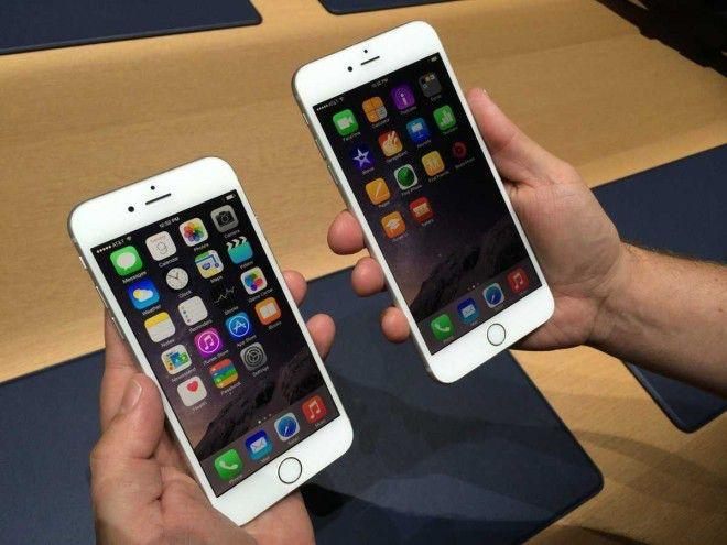 iphone-6-19