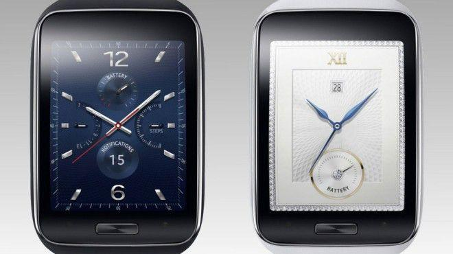 samsung-gear-s-front