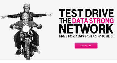 t-mobile-test-drive