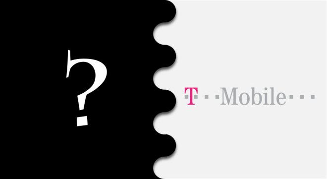 who-tmobile-merger