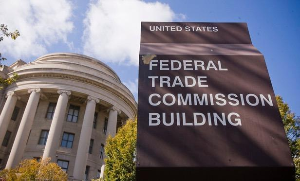 FTC building-Article-201402061612