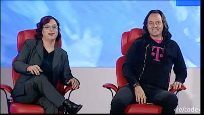 legere fried code mobile