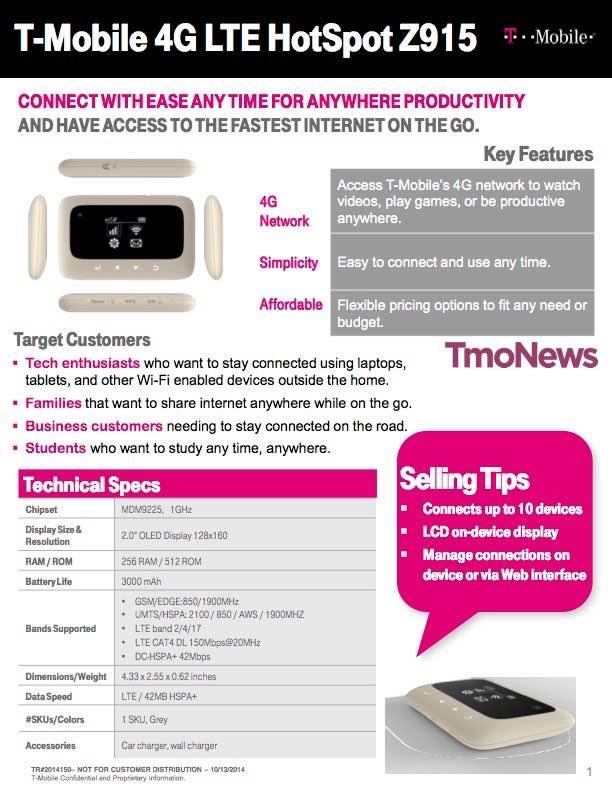 T-Mobile_4G_LTE_Hotspot_Z915