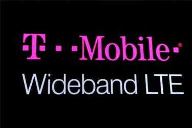T-Mobile Wideband LTE