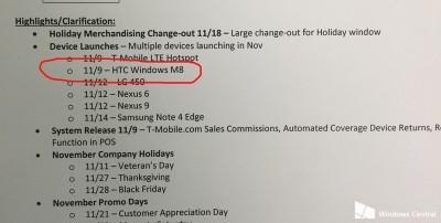 TMO_HTC_One_M8_Release_Leak-1