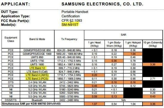 galaxy-note-edge-fcc-t-mobile