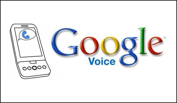 google_voice_feature