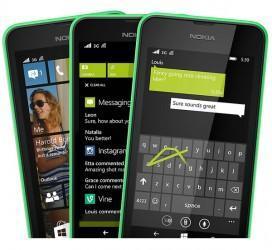 nokia-lumia-530-review-photo3