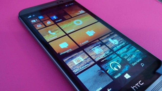 184023-htconem8windowstmobile