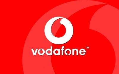 Vodafone logo_0_0