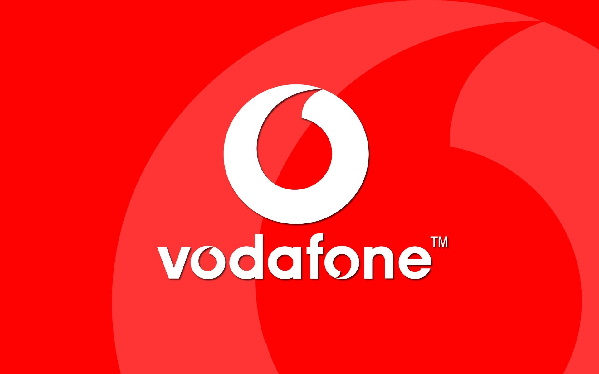 vodafone logo 0 0   tmonews