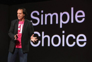 la-fi-tn-t-mobile-plan-comparisons-att-verizon-001