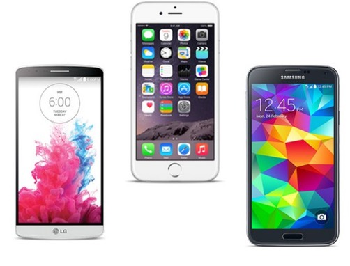 t-mo phones