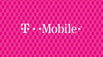 t-mobile-customer-helpline
