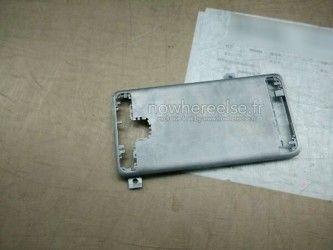 Coque-Samsung-Galaxy-S6-01