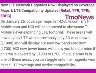 Network copy