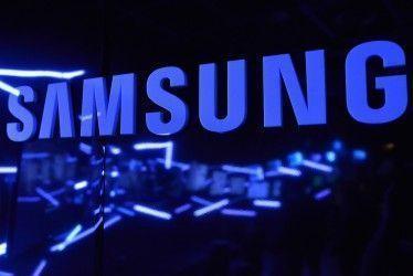 Samsung-logo-2121