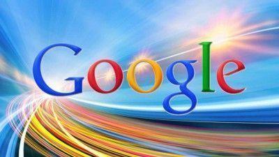 google-biggest-brand-in-world