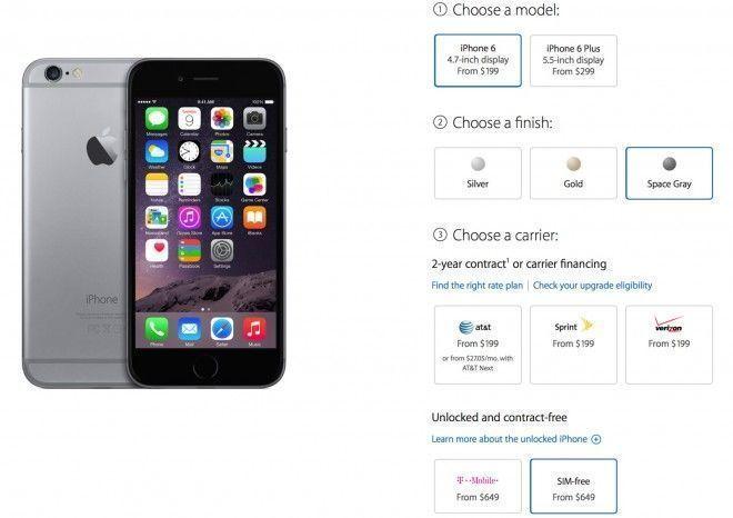iphone-6-sim-free