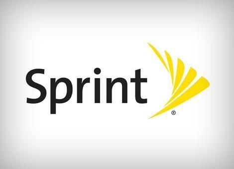 sprintlogo392_hero_low