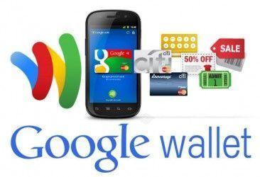 Google-wallet2