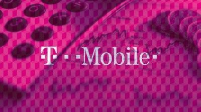 tmobile financials