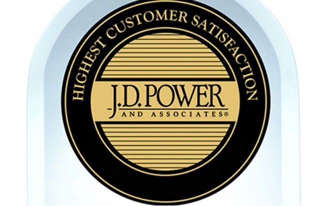 JD-Power-Associates-Logo