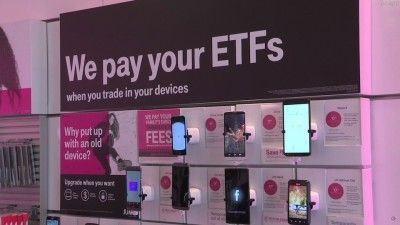 ETF Store