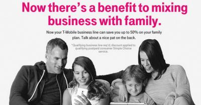 Family Plan DIscount 2