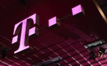 T-Mobile opens brand new customer care center in Birmingham, Alabama