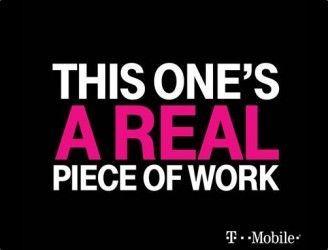 work uncarrier