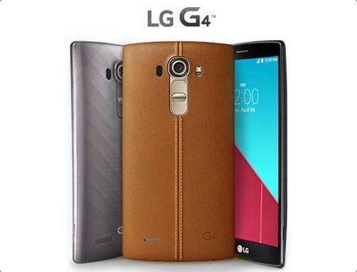 lg g4 t-mo