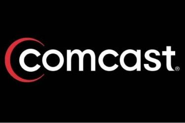 Comcast_logo_5