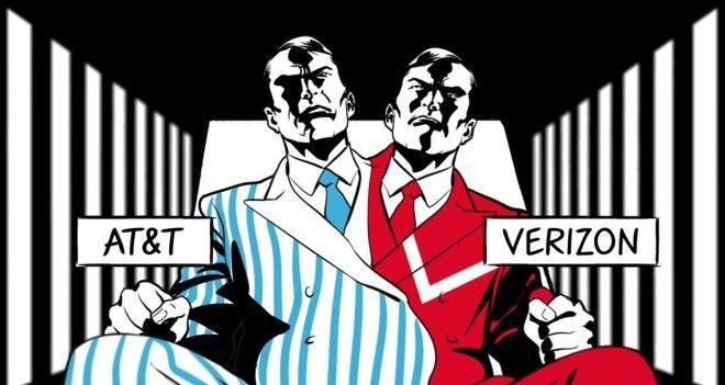 duopoly-verizon-att
