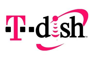 t-mobile dish