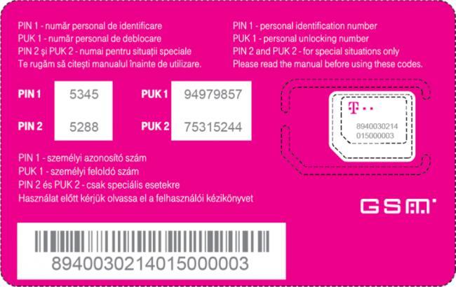 mobile share vs multisim serial number