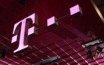 T-Mobile joins CCA Data Services Hub for added roaming partnerships