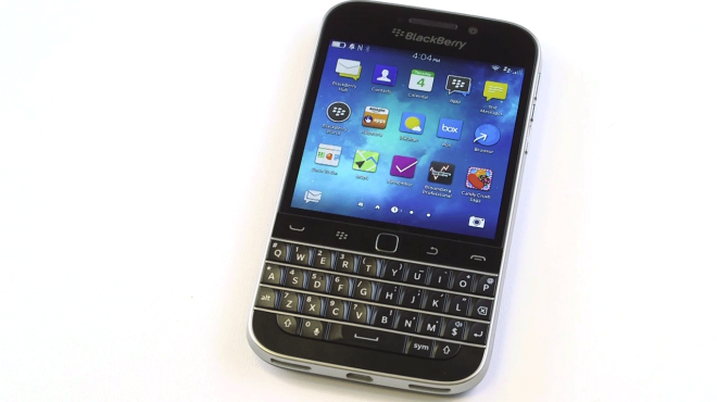 blackberryclassicirl