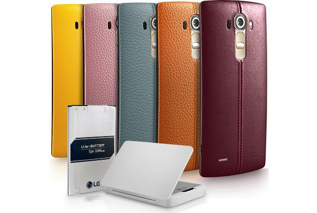 lgg4leatherbatterypromoaam