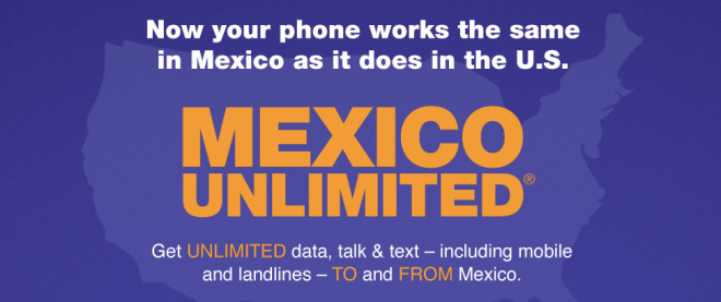 metropcsmexicounlimited