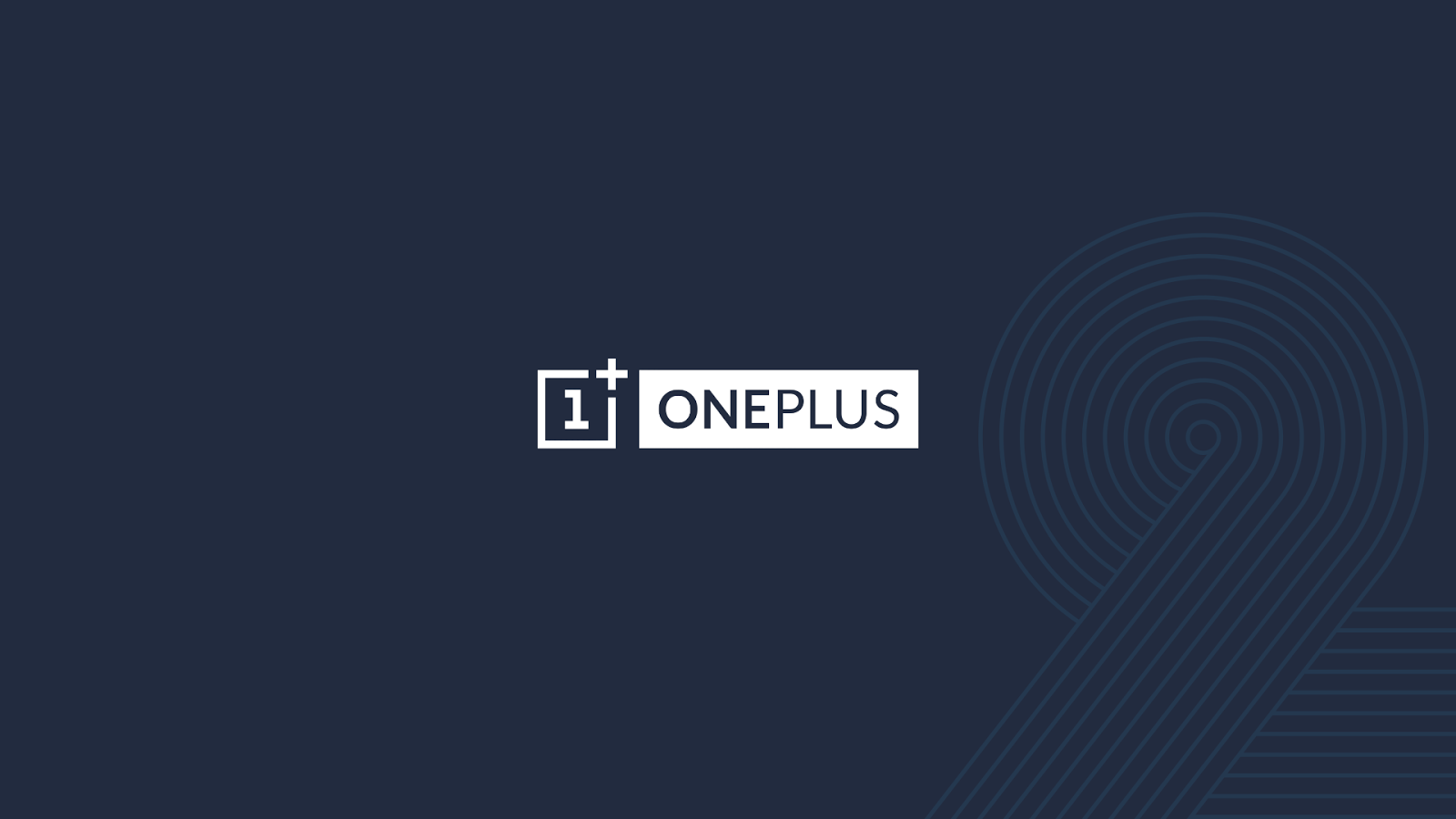 oneplus2launch