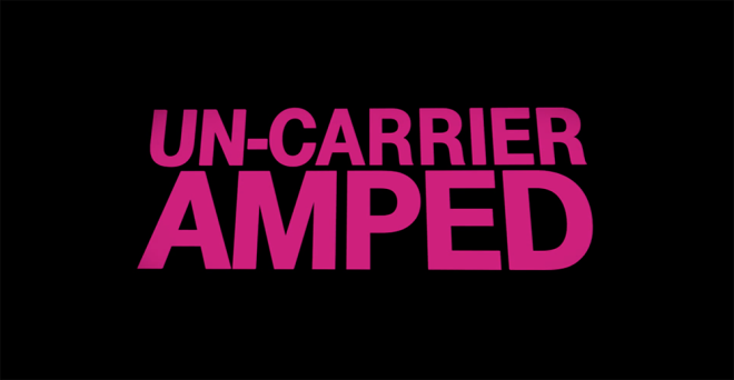 uncarrierampedsmall