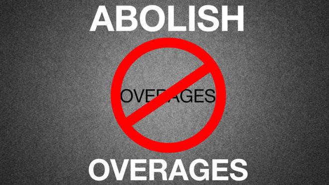 abolishoverages