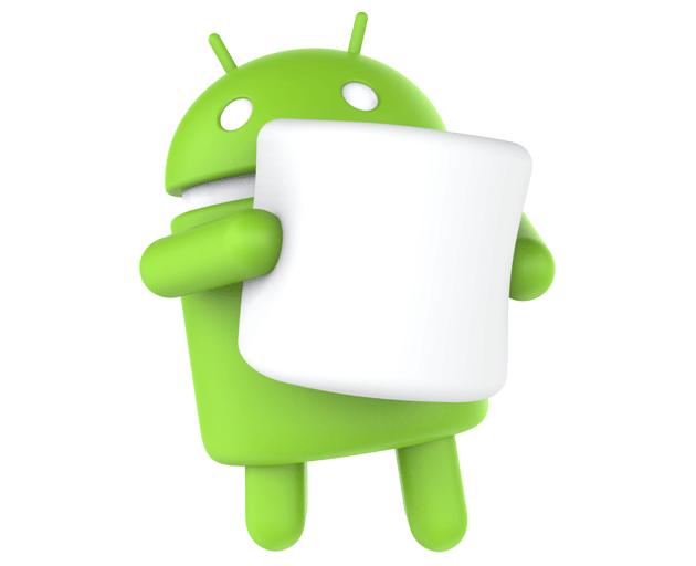 androidmarshmallowtmonews