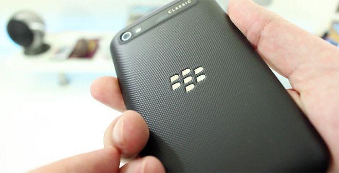 blackberrylogoclassicrear