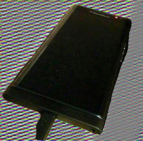 blackberryveniceblurryleak